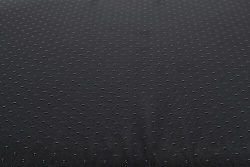 Trixie Köpek Yatağı, Ortopedik, 65x50cm, Gri