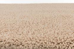 Trixie Köpek Yatağı, Ortopedik, İnce, 100x70cm, Bej - Thumbnail