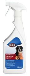 Trixie - Trixie Köpek&Kedi&Tavşan Çiş Temizleyici , 750ml