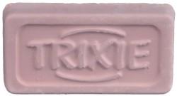 Trixie - Trixie Kuş İyot Kemirme Taşı S Yaklaşık 30Gr
