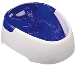 Trixie - Trixie Otomatik Su Kabı, 1Lt
