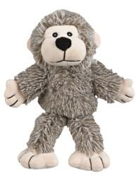 Trixie - Trixie Peluş Köpek Oyuncağı, Maymun 24cm