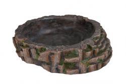 Trixie - Trixie Sürüngen Teraryum Havuzu, 35 × 9 × 34 cm