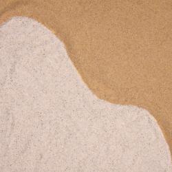 Trixie - Trixie Sürüngen Teraryum İçin Çöl Kumu, 5 Kg, Sarı