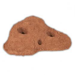 Trixie - Trixie Sürüngen Teraryum İçin Çöl Kumu,5 Kg,Kırmız