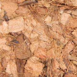 Trixie - Trixie Teraryum Altlığı, Hindistancevizi Lif 4,5Lt