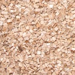 Trixie - Trixie Teraryum İçin Kayın Ağacı Kırığı Doğal 10Lt
