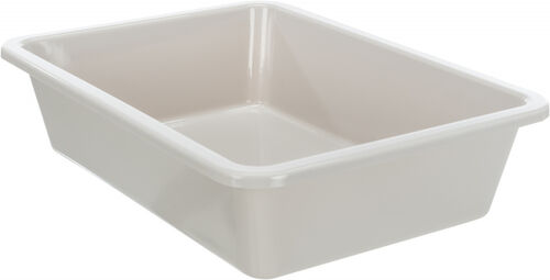 Trixie Yavru Kedi Tuvaleti, 27x9x37cm
