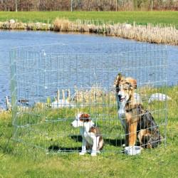 Trixie - Trixie Yavru Ve Küçük Köpek Açık Hava Oyun Alanı