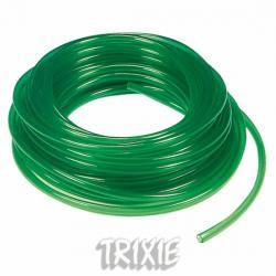Trixie - Trixie Akvaryum Hortumu 9-12mm, 25M Yeşil